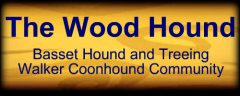 The Wood Hound